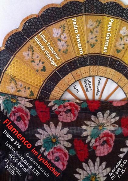 2016-10-21-flamenco-lysbuechel-pages